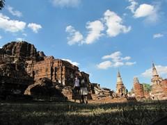 Ayutthaya342_WatMahathat_CentralCourt