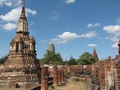 Ayutthaya346_WatMahathat_CentralCourt