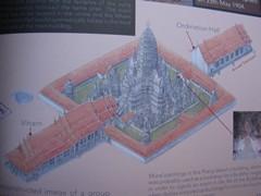 Ayutthaya351_WatMahathat_CentralCourt