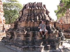 Ayutthaya354_WatMahathat_CentralCourt