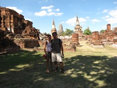 Ayutthaya358_WatMahathat_CentralCourt
