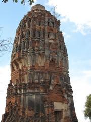 Ayutthaya426_WatMahathat_BackOut