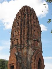 Ayutthaya427_WatMahathat_BackOut