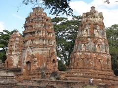Ayutthaya431_WatMahathat_BackOut