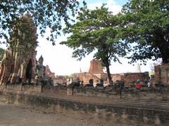 Ayutthaya432_WatMahathat_BackOut