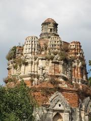 Ayutthaya434_WatMahathat_BackOut
