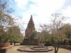 Ayutthaya454_WatRatchaburana