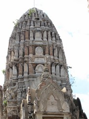 Ayutthaya457_WatRatchaburana
