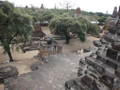 Ayutthaya460_WatRatchaburana