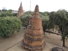 Ayutthaya461_WatRatchaburana