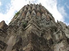 Ayutthaya467_WatRatchaburana