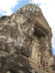 Ayutthaya470_WatRatchaburana
