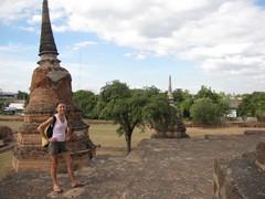 Ayutthaya472_WatRatchaburana