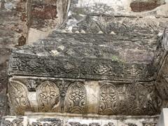 Ayutthaya473_WatRatchaburana