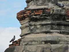 Ayutthaya475_WatRatchaburana