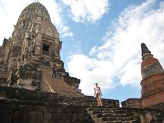 Ayutthaya484_WatRatchaburana