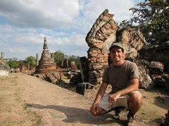 Ayutthaya535_WatPhraSisanpetch