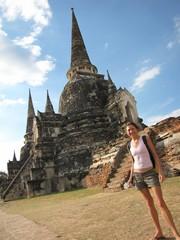 Ayutthaya536_WatPhraSisanpetch