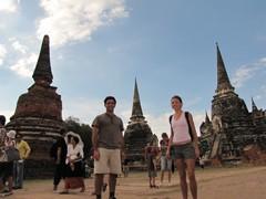 Ayutthaya544_WatPhraSisanpetch