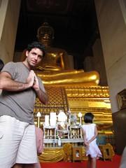Ayutthaya552_BudhaTemple