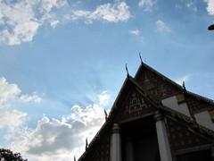 Ayutthaya555_BudhaTemple