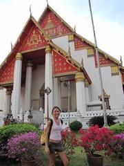 Ayutthaya556_BudhaTemple