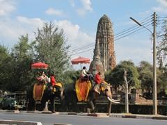 Ayutthaya562_WatChaiwattanaram