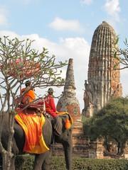 Ayutthaya564_WatChaiwattanaram