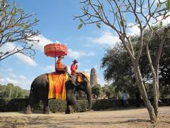 Ayutthaya567_WatChaiwattanaram