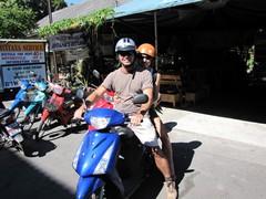 Ayutthaya574_MopedRide