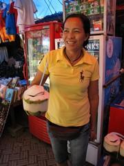 Ayutthaya592_MopedRide