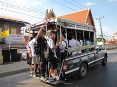 Ayutthaya601_MopedRide