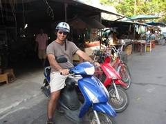 Ayutthaya605_MopedRide