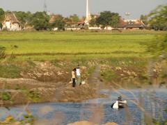Ayutthaya615_ReturnTrain