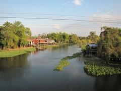 Ayutthaya626_ReturnTrain