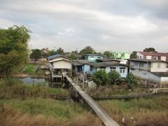 Ayutthaya658_ReturnTrain