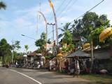 Bali025_Bedulu2Kintamani