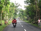 Bali027_Bedulu2Kintamani