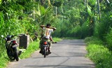 Bali085_Bedulu2Kintamani