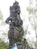 Bali140_Bedulu2Kintamani