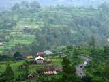 Bali151_GunungBaturVillage