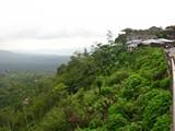 Bali160_GunungBaturVillage