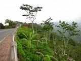 Bali165_GunungBaturVillage