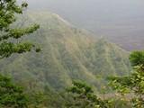 Bali168_GunungBaturVillage