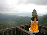Bali198_GunungBaturVillage
