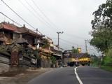 Bali209_GunungBaturVillage