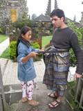 Bali227_SideTemple
