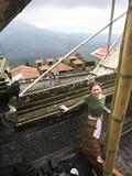 Bali230_SideTemple