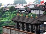 Bali240_SideTemple2