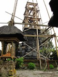 Bali273_SideTemple